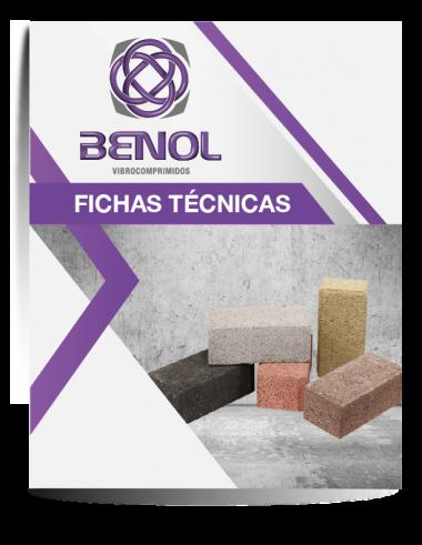 Portada Fichas técnicas-01